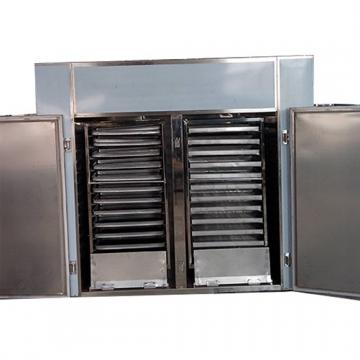 Commercial Dehydrator Fruit and Vegetable Dryer Industrial Food Dehydration Meat Drying Oven Equipment