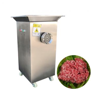 Factory Supply Stainless Steel Restaurant/Industrial Frozen Meat Mincer