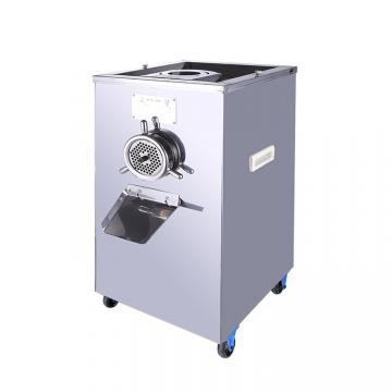 Commercial Mincer, Butchers, Electric Meat Grinder, Quality, Heavy Duty Machine, 120kg/H